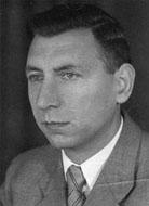 Kurt Heißmeyer
